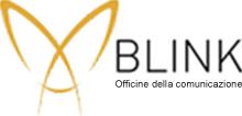 logo-blink2